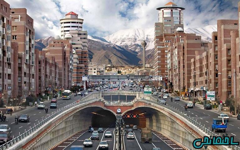 از طرح فروش مسکن در بورس تا افزایش قیمت خانه در تهران