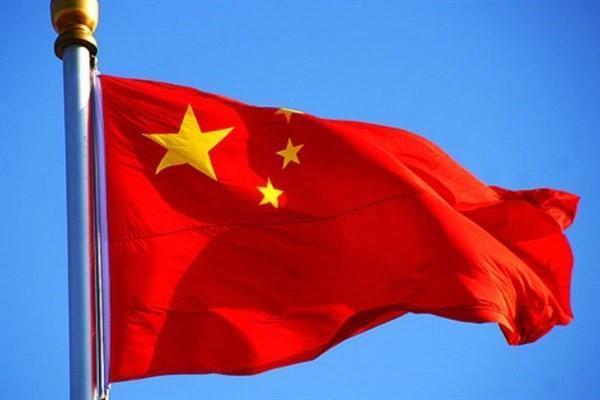 چین از کانادا خواست مدیر ارشد هوآوی را فوراً آزاد کند