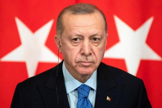 مقررات منع آمد و شددر ترکیه 4 روز تمدید شد