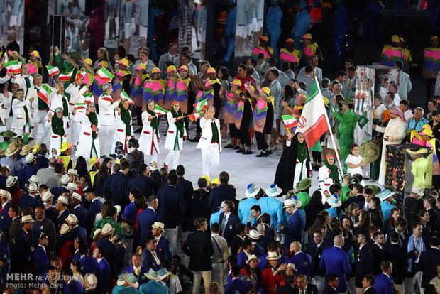 شیوه جدید انتخابات کرسی های بین المللی وتاثیر آن برای ورزش ایران