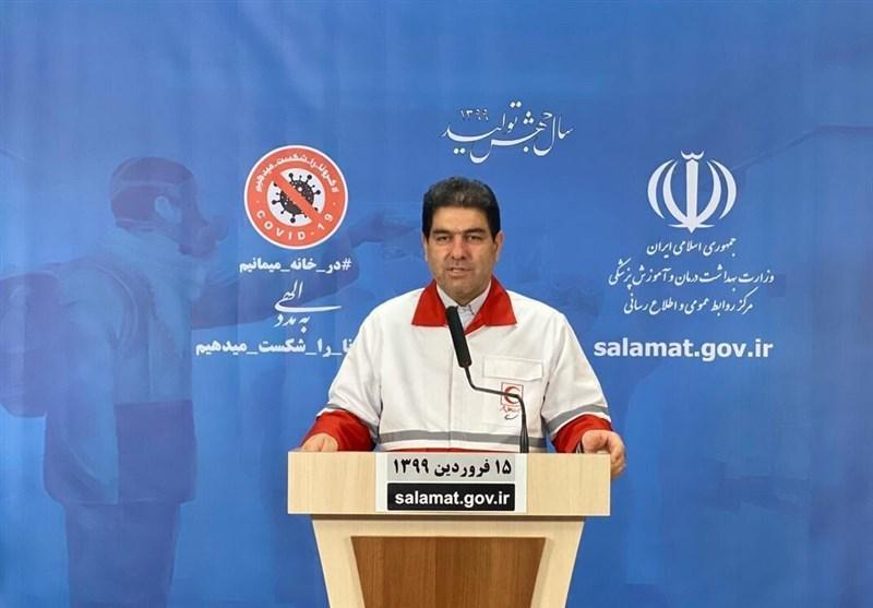 گشایش کانال اقتصادی انتقال یاری های بشردوستانه بین المللی به ایران