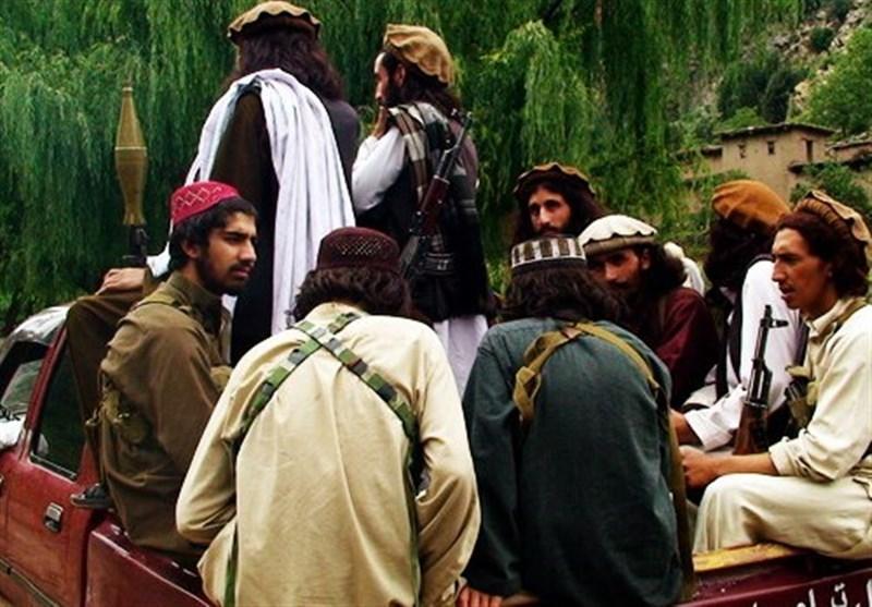 اسلام آباد مدعی همکاری سازمان های اطلاعاتی هند و افغانستان علیه پاکستان شد
