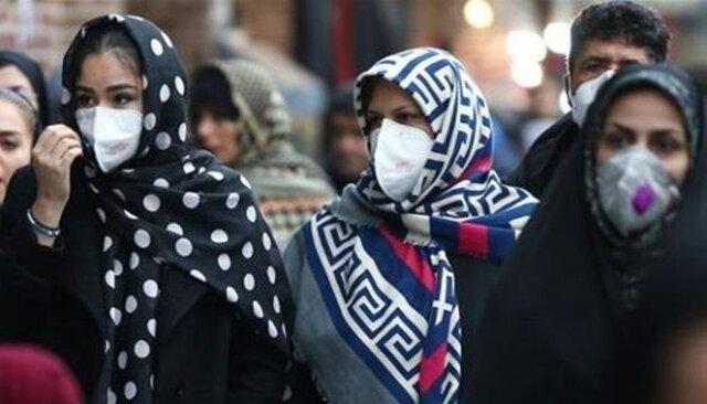 80 درصد اردبیلی ها ماسک می زنند، تب کریمه کنگو در کمین غفلت کنندگان