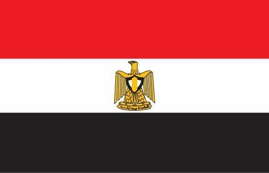ایجاد کریدور هوایی مصر به بیروت