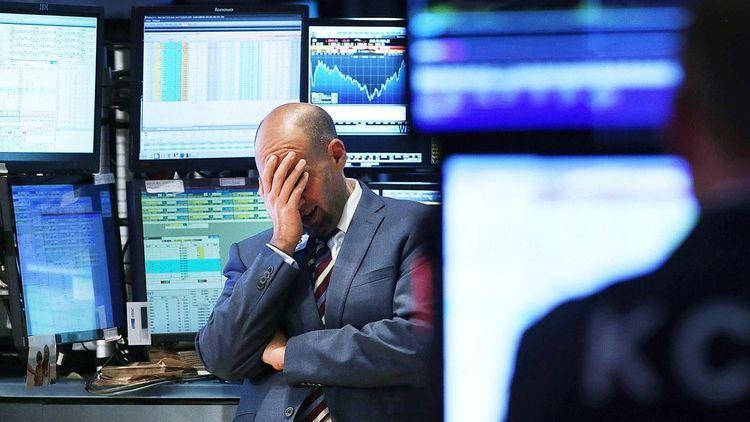 خسارت کرونا به اقتصاد دو برابر یک جنگ جهانی خواهد بود