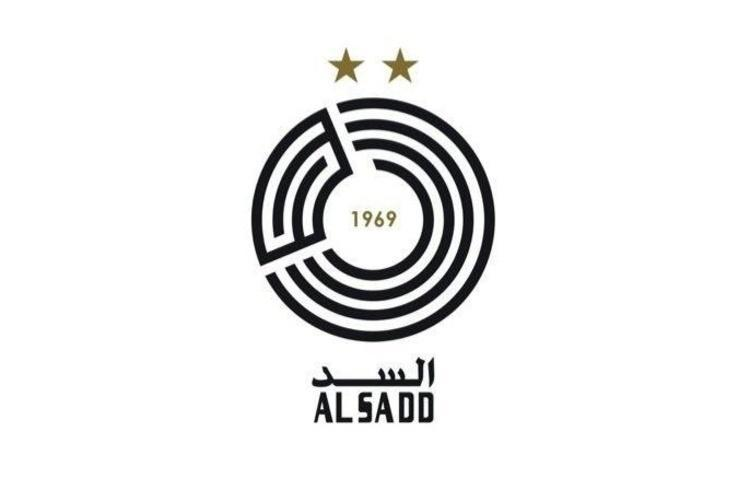 باشگاه قطری شکایت از پرسپولیس را تکذیب کرد