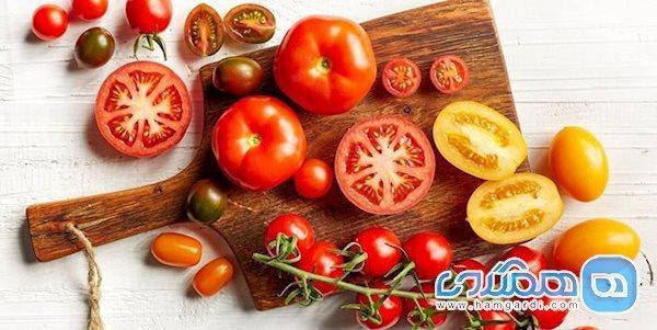 ترکیبات غذایی برای پیشگیری از سرطان پروستات