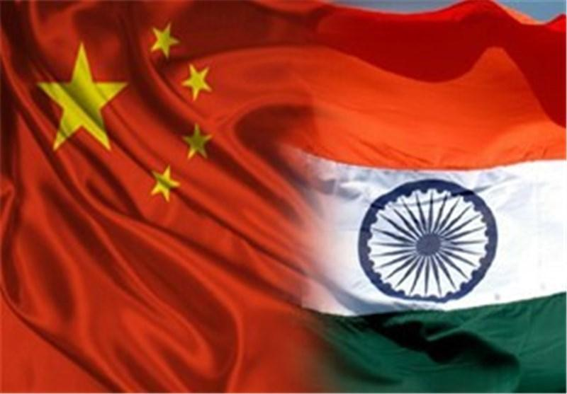 هند خرید نفت از چین را متوقف کرد