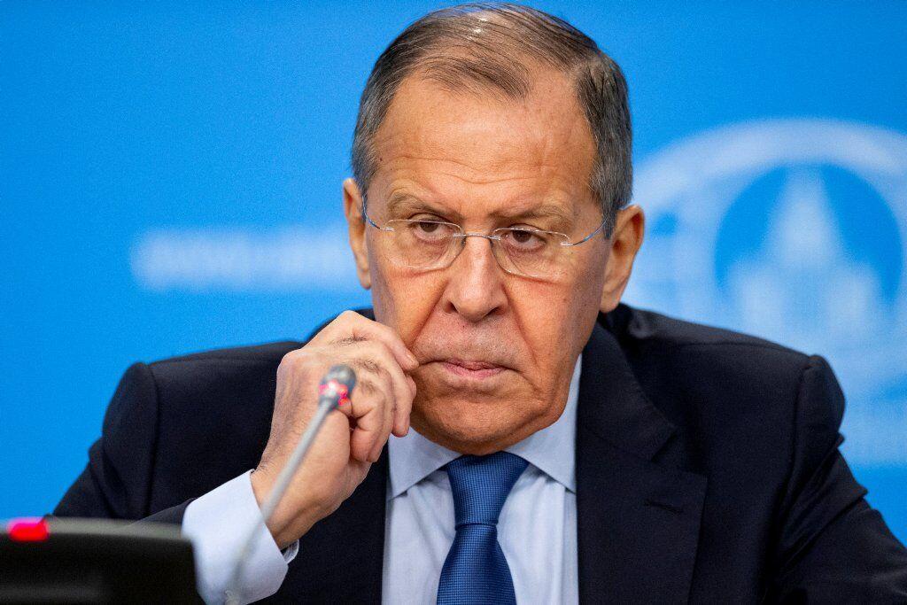 خبرنگاران لاوروف: توافقنامه تجاری روسیه و سوریه سه ماه دیگر امضا می گردد