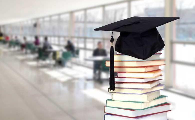 چگونگی پذیرش در رشته های بدون آزمون دانشگاه ها