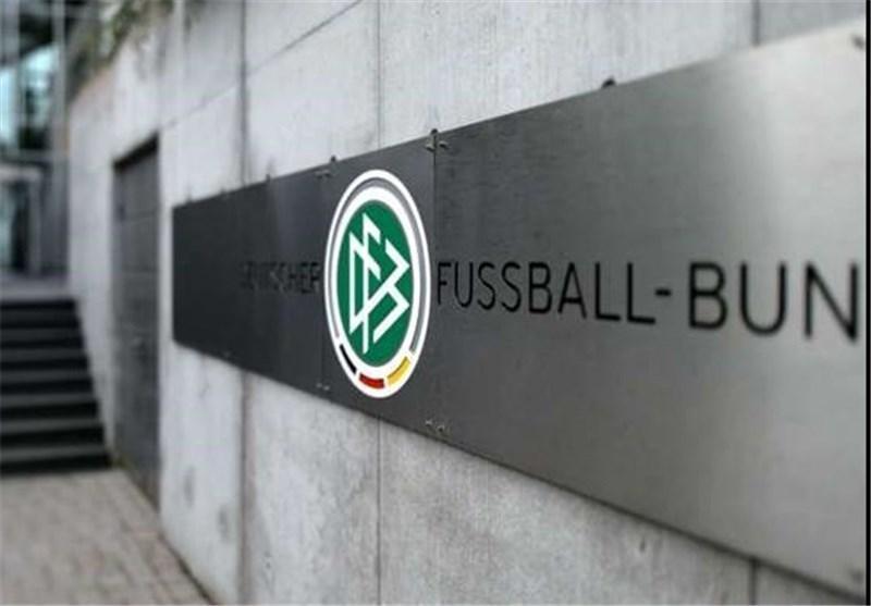 اتحادیه فوتبال آلمان مظنون به فرار مالیاتی