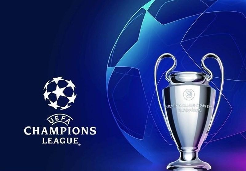 قرعه کشی لیگ قهرمانان اروپا، رونالدو و مسی به هم رسیدند، یاران طارمی همگروه مردان گواردیولا، تیم آزمون در گروه متعادل