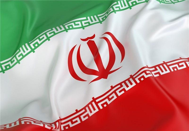 یمن، ورود سفیر جدید ایران به صنعاء