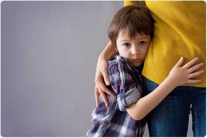 به فرزندانمان کمک کنیم که از شکست نترسند