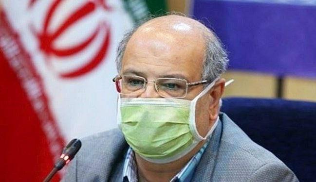 درخواست زالی از وزیر ارشاد و رئیس صداوسیما برای تعلیق پروژه های سینمایی