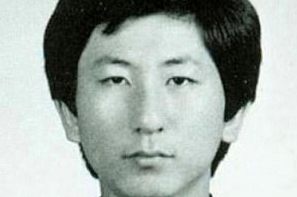 اعترافات قاتل سریالی 14 زن و دختر در کره جنوبی
