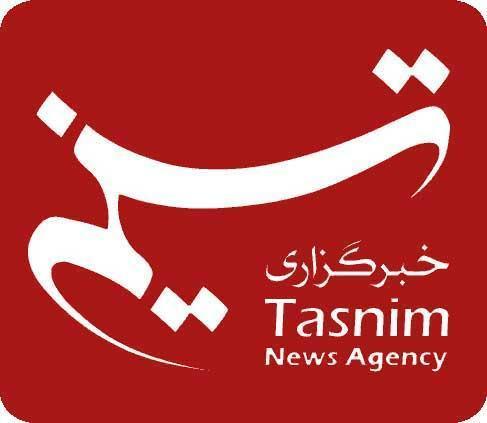 نگرانی وزارت دادگستری افغانستان از حضور بچه ها سرباز در پلیس محلی