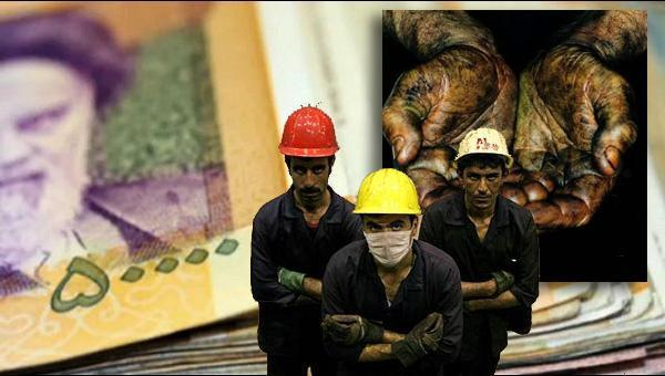 طرح های مختلف نمایندگان مجلس برای افزایش حقوق کارگران