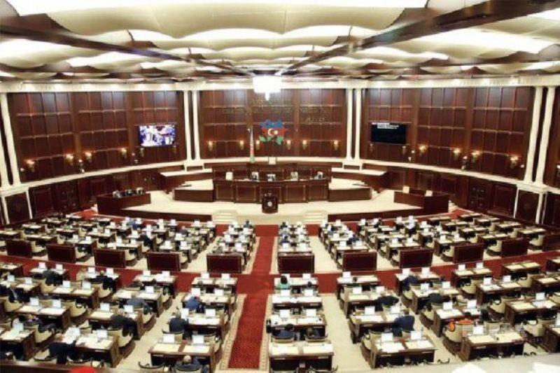 لغو وضع ویژه نظامی در جمهوری آذربایجان