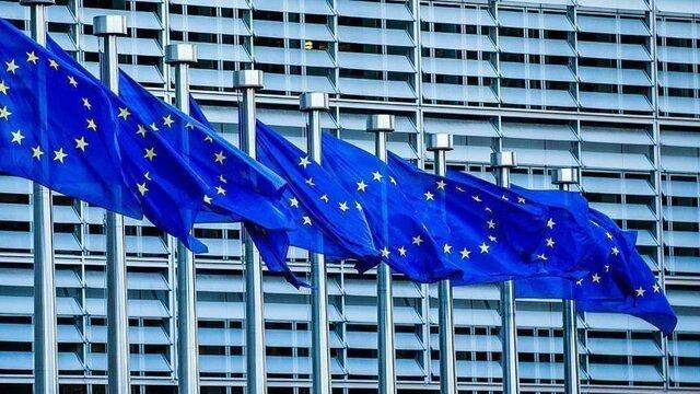 تمدید 6 ماهه تحریم های اروپا علیه روسیه