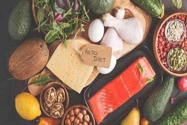رژیم غذایی کتوژنیک به پیشگیری از کووید 19 یاری می نماید