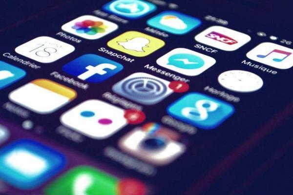 نکاتی مهم در مورد محافظت از خود در شبکه های اجتماعی