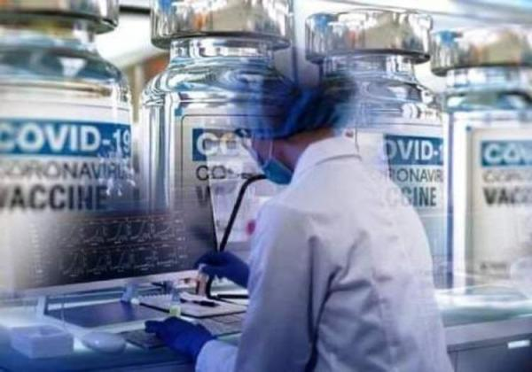 واکسن کرونا کی و با چه قیمتی بهدستمان میرسد؟