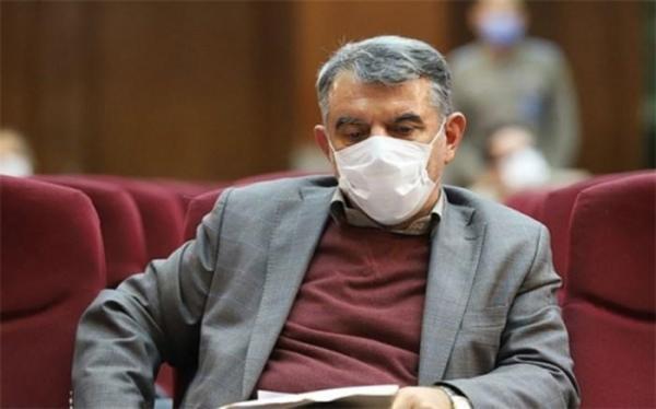 جزئیات ششمین جلسه دادگاه پوری حسینی
