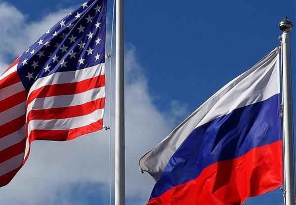 ادعای عجیب یک مقام آمریکایی علیه روسیه