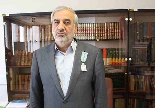 اتمام جلسه هیأت داوری برای فسخ قرارداد های واگذاری هفت تپه و پالایشگاه کرمانشاه ، تصمیمی گرفته نشد