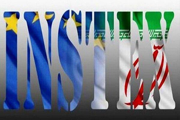 آلمان مدعی شد: ناکارآمدی اینستکس تقصیر ایران است!