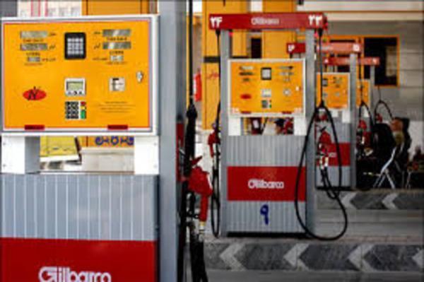 جزییات طرح اعطای سهمیه بنزین به خانوار های بدون خودرو