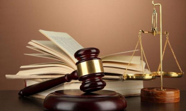 تشویش اذهان عمومی، دستاورد بازی رسانه ای سلبریتی ها، ضرورت برخورد قاطعانه قوه قضائیه، با عاملان نشر اظهارنظرهای غیر کارشناسی