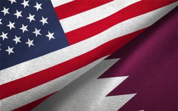 گفت وگوی نماینده آمریکا و وزیر خارجه قطر درباره ایران