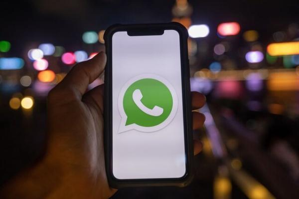 کوشش دوباره واتس اپ برای موافقت کاربران با سیاست جدید