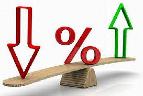 تورم در کاهش سود بین بانکی کمین نموده است