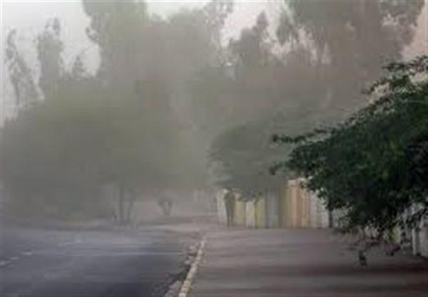 خبرنگاران روز طبیعت ناپایداری هوا در کهگیلویه و بویراحمد پیش بینی می گردد