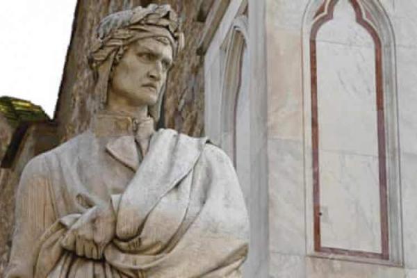 واکنش محافل ادبی ایتالیا به مقاله روزنامه آلمانی درباره دانته، توئیت وزیر فرهنگ ایتالیا