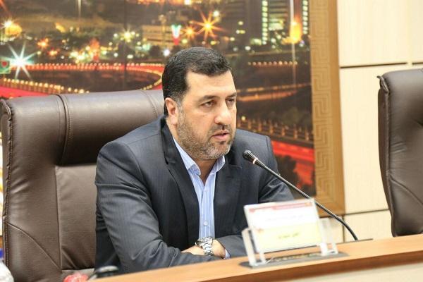 نصب 85 هزار دستگاه کنتور هوشمند برق در تهران
