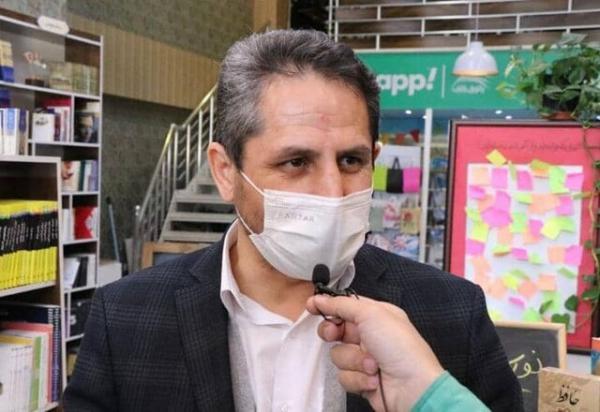 شروع واکسیناسیون 1700 پاکبان تبریزی در برابر کرونا