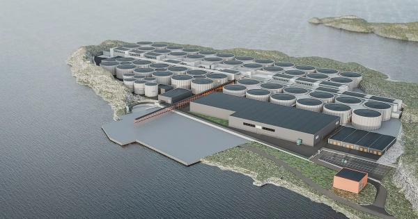 سامانه الکترولیز آب دریا به امارات متحده عربی صادر شد