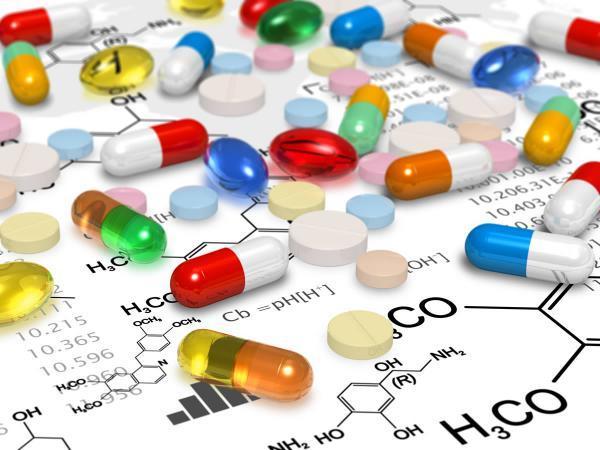 فرمول های دارویی با فناوری نانو شخصی سازی می گردد