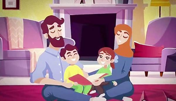 در روزهای کرونایی چگونه در خانه بمانیم و سرگرم شویم؟