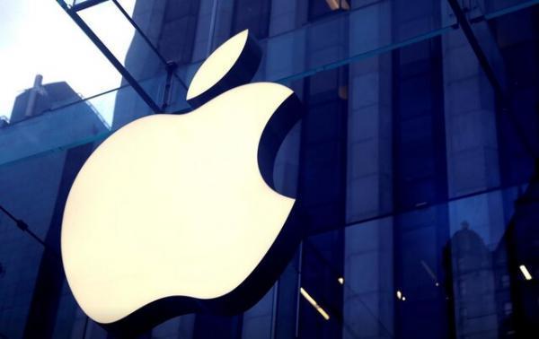 اپل فروشگاه های فیزیکی بیشتری افتتاح می نماید