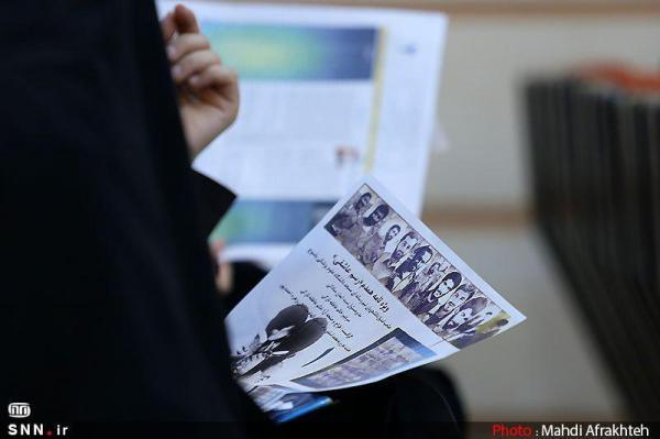 نتایج داوری جشنواره نشریات دانشجویی تا خاتمه خرداد اعلام می گردد