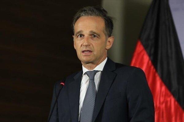 آلمان خواهان انعطاف همه طرف ها در مذاکرات وین شد