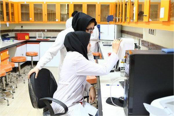 آموزش مهارتهای پیشرفته با سیمولاتورهای ایرانی انجام می شود