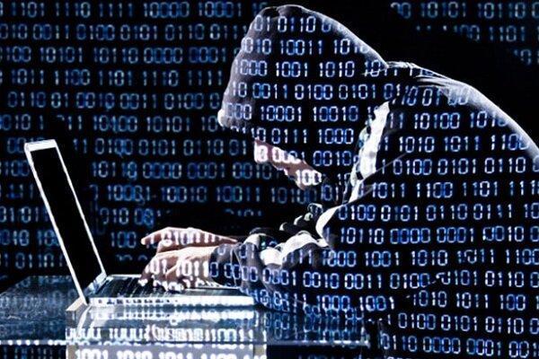 هکرها با دستیابی به یک پسورد سوخت رسانی آمریکا را مختل کردند!