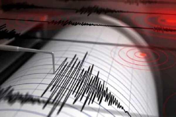 زمین لرزه 3.9 ریشتری استانبول ترکیه را لرزاند