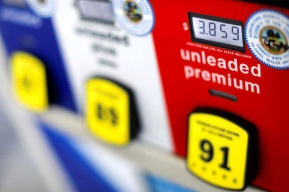 افزایش بهای بنزین در آمریکا در پی حمله سایبری به بزرگترین خط لوله سوخت